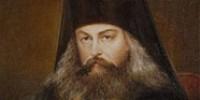 Жизнеописание Игнатия Брянчанинова составленное его ближайшими учениками в1881 году. (Часть1-ая)