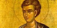 Житие святого Апостола Филиппа в изложении святителя ДимитрияРостовского