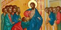 О христианстве. Поучение в неделю Антипасхи. Святитель Игнатий(Брянчанинов)