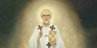 Житие святителя и чудотворца Николая, архиепископа Мирликийского в изложении святителя ДимитрияРостовского