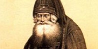 Житие и подвиги преподобного Иоанна Затворника Святогорского (2-аячасть)