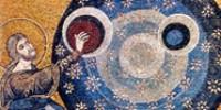 Слово в первый день индикта,или нового года в изложении святителя ДимитрияРостовского