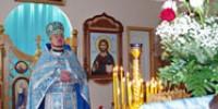«От престольного до престольного». 2018 год. Часть вторая.(+видео)