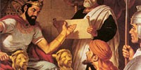 Неделя 11-ая по Пятидесятнице. Толкование на Евангелие о немилосердномдолжнике