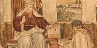 Неделя 16-ая по Пятидесятнице. Толкование на Евангелие оталантах