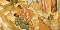 Неделя 25-ая по Пятидесятнице. Толкование на Евангелие о милосердномсамарянине
