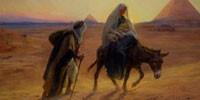 Толкование на Евангелие Недели по РождествеХристовом