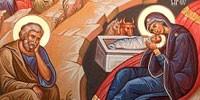 Мессия родился! Слово святителя НиколаяСербского