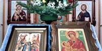 «От престольного до престольного». 2019. Часть первая. (+видео)