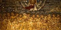 Беседа на день святых четыредесяти мучеников. Святитель ВасилийВеликий
