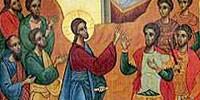 Неделя 4-ая по Пятидесятнице. О силеверы