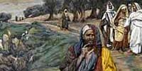 Неделя 26 по Пятидесятнице. Толкование на Евангелие о богатом юноше (Лк.18:18-27)