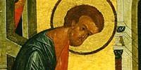 Житие святого Апостола и Евангелиста Луки в изложении святителя ДимитрияРостовского