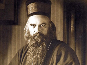 Svt Nicolai Serbsci