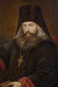 svt Ignati