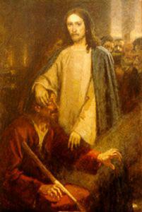 1888, Суриков Василий Иванович 1848—1916