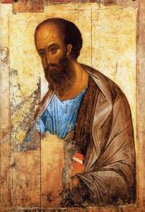 Ap. Pavel 1