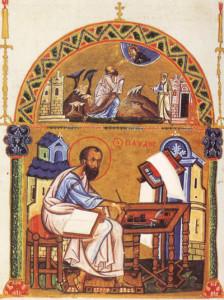 ap Pavel 2