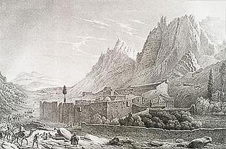Monastir-sv-Ekaterini_1