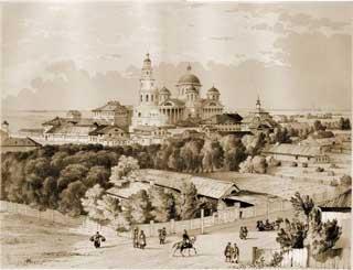 Bogorodichniy-monastir