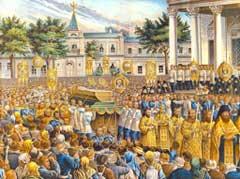 Proslavlenie-prp-Serafima