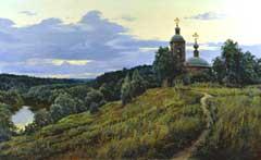 Spas-Temnay-Brusilov_2005