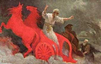 Prorok-Iliay-na-ognennoi-kolesnice-R-Layinveber