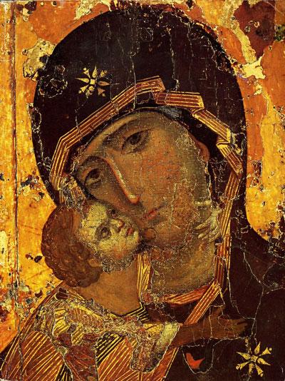 Vladimirsciy-obraz-Bogorodici-1