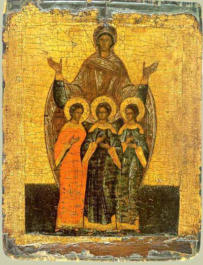 vmcc-vera-nadezhda-lubov-novgorod-16-vek