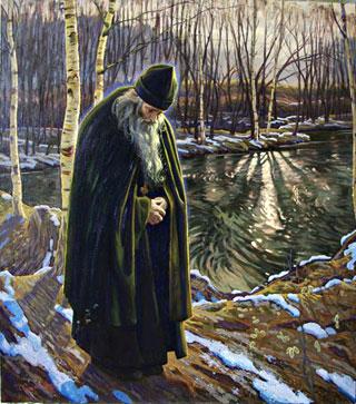 molitva-3