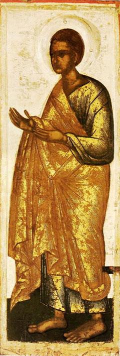 apostol-foma-2