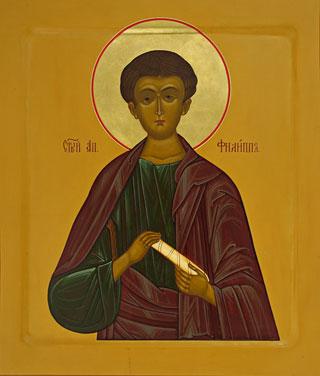 apostol-filipp-ot-12-2