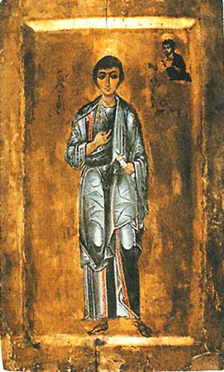 apostol-filipp-ot-12-sinai