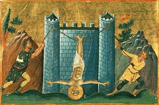 apostol-filipp-ot-12-raspyatie