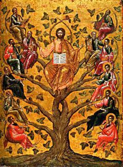 drevo-ieseovo