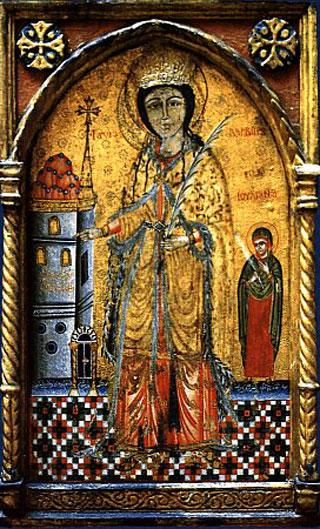 velmuch-varvara-koptscayz-icona