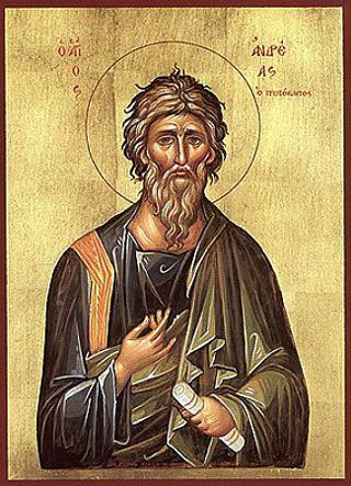 apostol-andrei-3