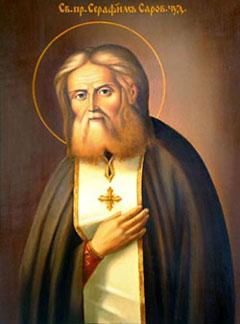 Prp_Serafim_Sarovsci_1