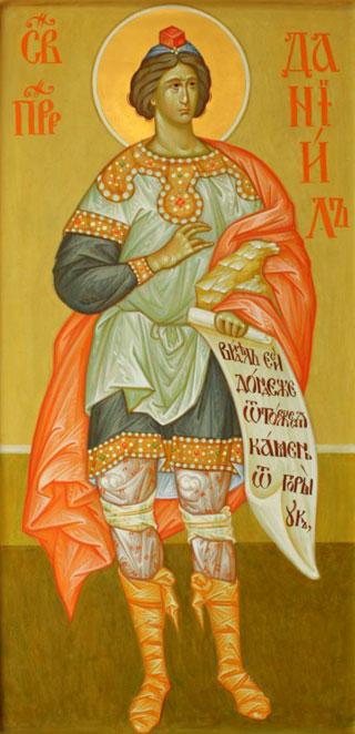 rozhdestvo-hristovo-paremiya-6